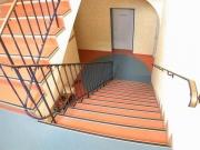 Innenraumplanung und Lichtplanung für die Jugendbildungsstätte Wohldenberg