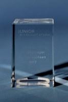 Junior Award  - Landessieger 2017