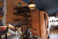 Cafe Kifaru
