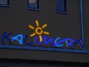 Kalimera - griechische Spezialitäten