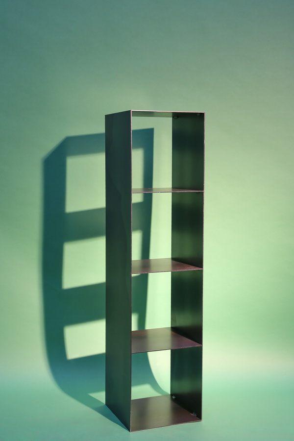 kaminholz regal ohne r ckwand. Black Bedroom Furniture Sets. Home Design Ideas
