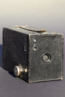 Original Kodak Brownie No.2