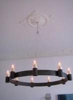 kronleuchter seite 6 licht leuchter kronleuchter. Black Bedroom Furniture Sets. Home Design Ideas
