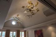 Richtig Klasse ! 3 Stück Kronleuchter für das Hotel und Konferenzzentrum Seefugium in Hannover Isernhagen