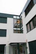 Jetzt hängt die Sonderleuchte für die Ostfriesische Teegesellschaft Laurens Spethmann GmbH & CO.KG