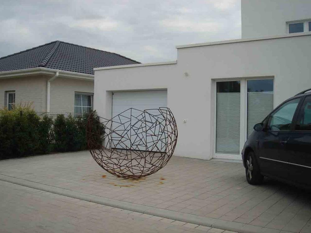 kugelschale gro. Black Bedroom Furniture Sets. Home Design Ideas