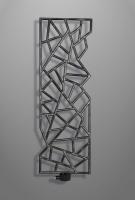 Kunstvoll heizen - Design Heizkörper für BEMM