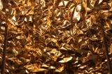 kupferfolie vergoldet