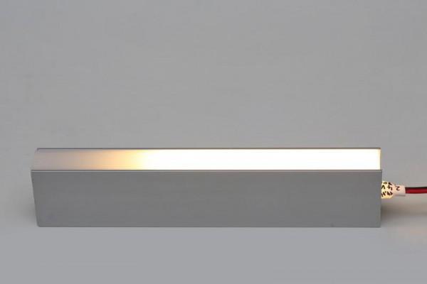 LED Lichtlinie 30x18mm