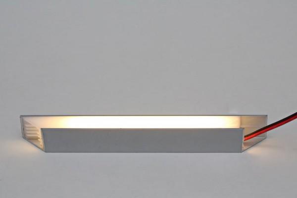 LED Lichtlinie 19x18mm