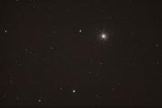 Komet Garrad