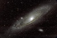 Galaxien