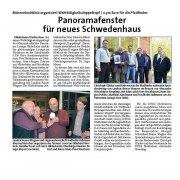 Doppelkopf Award der Panorama Lounge für das Jahr 2016