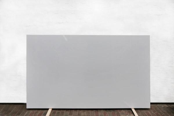 riesige Magnet Pinnwand weiß pulverbeschichtet