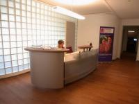 Mammographie Göttingen