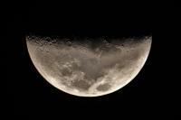 Mond am 26.6.12