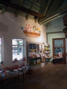 Waldemars Wundertüte, der Shop im Mullewapp