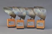 Naturschutzpreis 2012