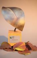 Der Deutsche Naturschutzpreis 2012