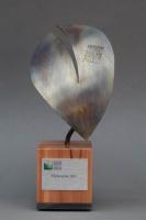 Deutscher Naturschutz Preis 2011 - Der Förderpreis