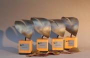 Deutscher Naturschutzpreis 2012