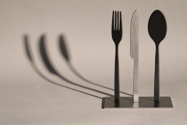 Gourmet Award