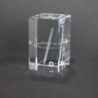 Metall & Gestaltung stiftet einen Preis für gute Gestaltung