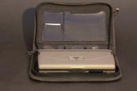PDA Psion 5 MX Pro