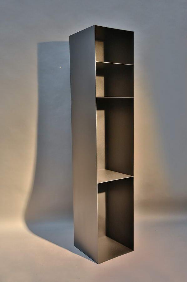 kaminholz regal eine bereicherung f r ihren kamin. Black Bedroom Furniture Sets. Home Design Ideas