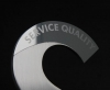 Service Quality Award für einen Automobilkonzern in Niedersachsen