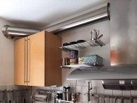 kaminhauben essen abzugshauben online kaufen. Black Bedroom Furniture Sets. Home Design Ideas