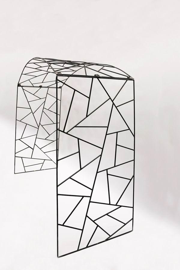 rosenbogen aus 10 mm rundstahl. Black Bedroom Furniture Sets. Home Design Ideas