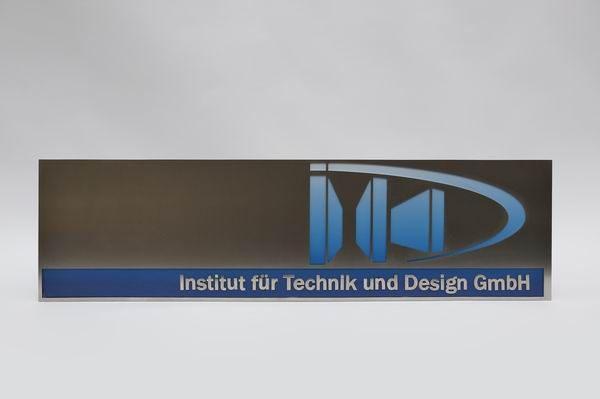 Institut für Technik und Design GmbH