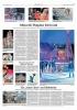 Bericht in der HAZ vom 20.11.10 über unsere Arbeiten im Winterzoo Hannover