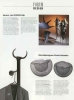 Art Aurea - Metalldesigner Peter Schmitz