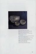 Das Internationale Design Jahrbuch
