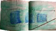 Skizzenbuch 15