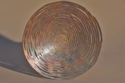 Spiral Schale