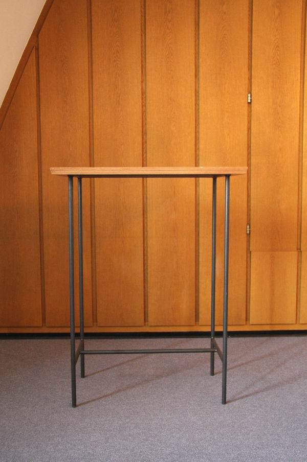stehtisch f r den kleinen sitzungssaal im rathaus hildesheim. Black Bedroom Furniture Sets. Home Design Ideas