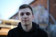 Timo Gusowski