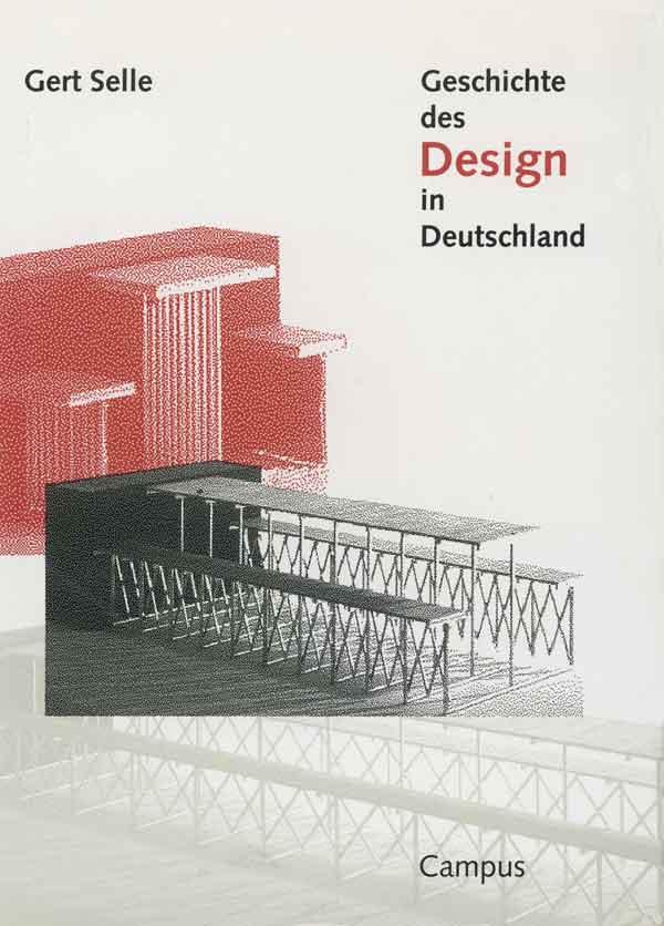 geschichte des design in deutschland. Black Bedroom Furniture Sets. Home Design Ideas