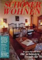 """""""Schöner Wohnen"""" - Aufstand der Eisendrähte"""
