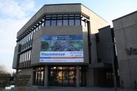 Image Banner für die Volksbank in Hildesheim
