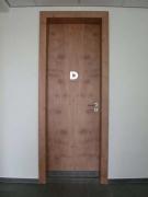 WC Türen