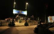 Kinder-Winter-Zoo