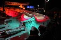 Mullewapp im Winter-Zoo 2011