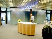 Anlangenzentrum der Volksbank e. G. Hildesheim