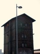 Beleuchtungsplanung für den Zentralen Omnibus Bahnhof in Haldensleben