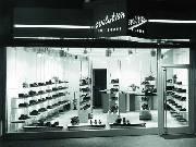 Shops und Ladengeschäfte
