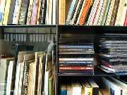 Veröffentlichungen und Literatur von Peter Schmitz
